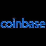 coinbase multisig wallet