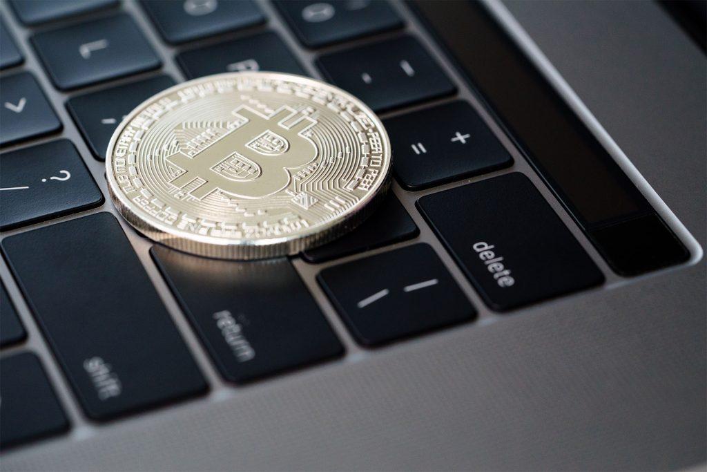 tokens op een exchange